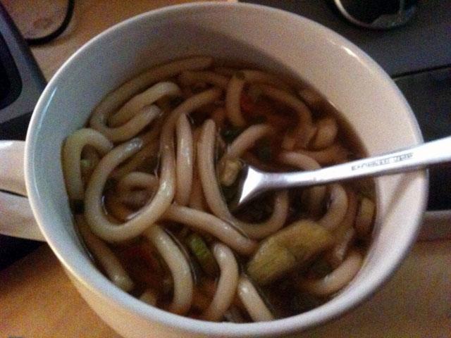 food_noodles
