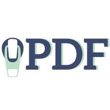 PDFZipper.com
