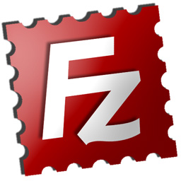 big-filezilla-icon