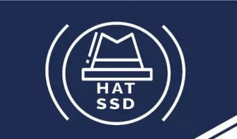 Hat SSD's for Mac's!